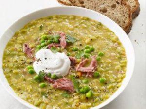 split-pea-soup-matignonca